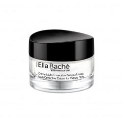 Ella Bache Контурный крем с пептидами 31%