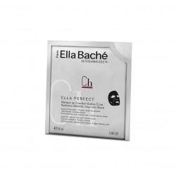 Карбоксимаска Ella Bache
