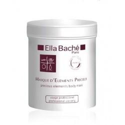 Ella Bache Омолаживающая маска для тела