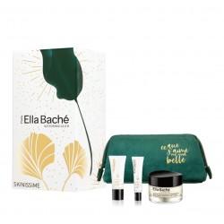 Подарочный набор №1 Ella Bache (SKINISSIME)