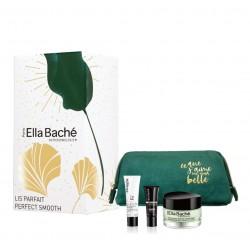 Подарочный набор №2 Ella Bache (LIS'PARFAIT)