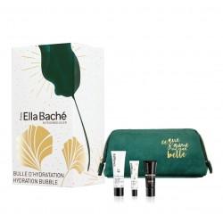 Подарочный набор №3 Ella Bache (BULLE D'HYDRATATION)