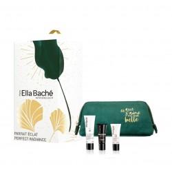 Подарочный набор №4 Ella Bache (PARFAIT ÉCLAT)