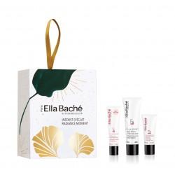 Подарочный набор №12 Ella Bache (INSTANT D'ÉCLAT)