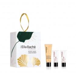 Подарочный набор №13 Ella Bache (INSTANT SUBLIM)