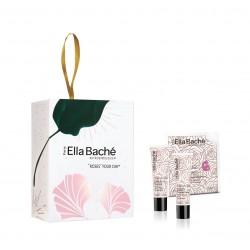 Подарочный набор №14 Ella Bache (INSTANT SUBLIM)