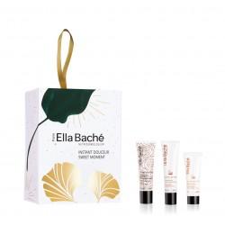 Подарочный набор №15 Ella Bache (INSTANT DOUCEUR)