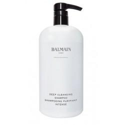 Balmain Professional Deep Cleansing Shampoo