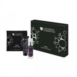 Caviar Luxury Treatment Janssen