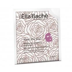Ella Bache Биоколлагеновая маска восстанавливающая, арт. KE18012