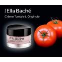 Линия с томатом для молодости и сияния Элла Баше